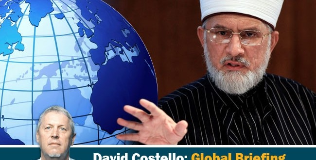 David-Costello_Shaykh-ul-Islam_global-briefing