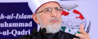 Scrutiny-process-rendered-meaningless-Dr-Tahir-ul-Qadri_03