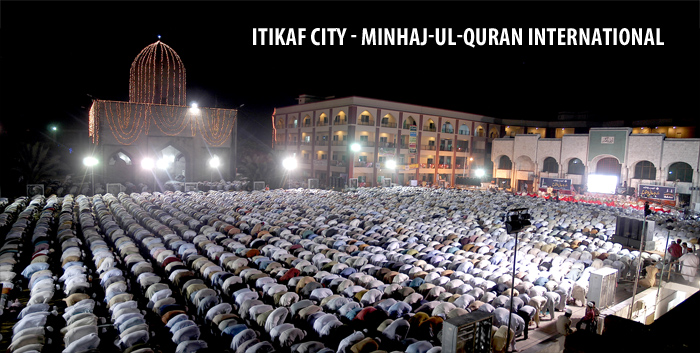 Itikaf-City-Minhaj-ul-Quran-International_3