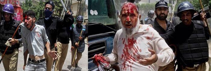 Punjab-Police-Attack-03